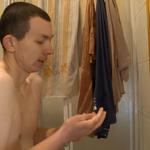 """""""Chłopaki do wzięcia"""": Jaruś zdruzgotany! Do sieci wyciekł jego erotyczny film"""