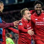 Chłopiec od podawania piłek pomógł wygrać Liverpoolowi. Wszystko przez jeden szczegół
