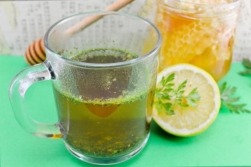 Chlorofil określamy mianem zielonej krwi. Znajdziesz go w zielonych warzywach /123RF/PICSEL