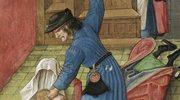 Chłosta, wygnanie lub śmierć. Jak karano za zdradę w średniowieczu?