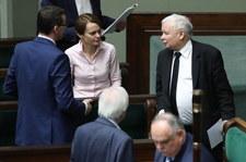 Chmaj: Wprowadzenie głosowania zdalnego ośmieszyło parlament