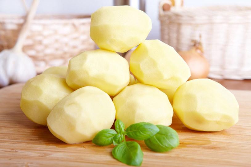 Choć w Polsce uprawy ziemniaków są bardzo popularne, trzeba wiedzieć, że ojczyzną ziemniaka jest Ameryka Południowa /123RF/PICSEL