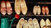 Chodaki, czyli buty po holendersku