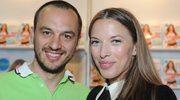 Chodakowska wyszła za mąż!