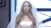 Chodakowska wyszła za mąż