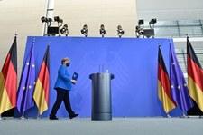 Chodorkowski: Rosjanie mogą mieć agenta w otoczeniu Merkel