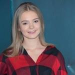 Chodziła z puszką WOŚP, teraz zagra w hokeja. Julia Wróblewska: Wiem, że potrafi być ostro!