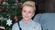 Choinki polskich gwiazd: Jak wyglądają w tym roku?