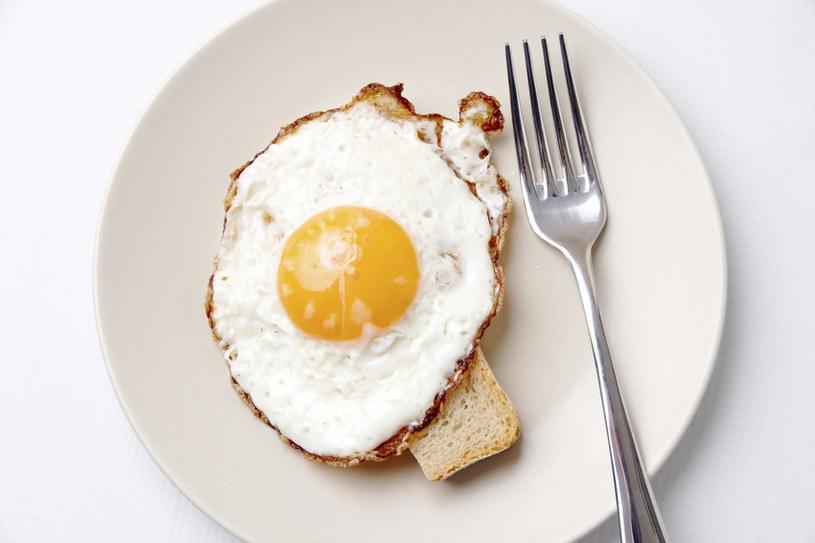 cholesterol /© Photogenica