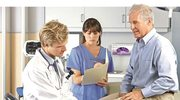 Chondromalacja - czyli problem z chrząstką