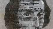 Chopin do wypożyczenia