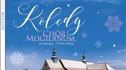 Chór Mogilanum: Płyta z kolędami
