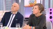 Chora Agnieszka Matam o cukrzycy