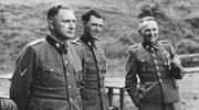 Chora ideologia. przerażające eksperymenty Niemców w czasie II wojny światowej