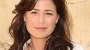 Chora na raka aktorka wraca na plan