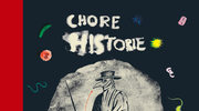 Chore historie