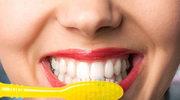 Chore zęby – chory organizm