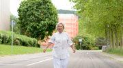 Choroba Alzheimera: Możemy jej zapobiegać!