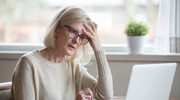 Choroba Alzheimera: oto najwcześniejsze objawy