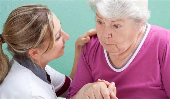 Choroba Alzheimera zapobieganie /© Photogenica