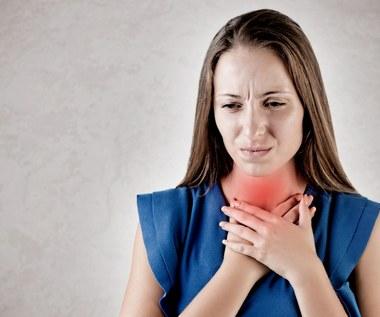 Choroba Gravesa-Basedowa: Przyczyny, objawy, leczenie