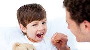 Choroba Hashimoto u dziecka. Objawy i leczenie