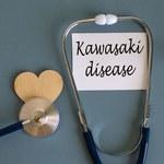 Choroba Kawasakiego: Przyczyny, objawy i leczenie
