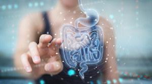 Choroba Leśniewskiego-Crohna - atakuje coraz młodszych pacjentów
