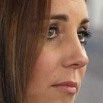 Choroba, na którą cierpi księżna Kate. Czy jest dla niej groźna?