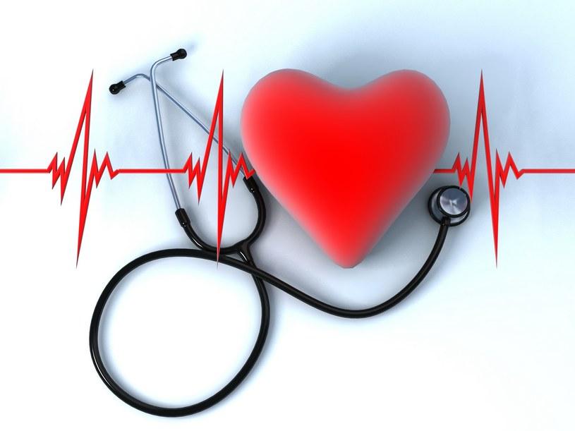 Choroba najczęściej dotyka panie w wieku okołomenopauzalnym /123/RF PICSEL