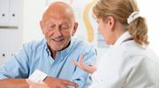 Choroba Parkinsona - przyczyny, objawy i leczenie