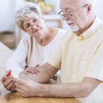 Choroba Parkinsona: Przyczyny, objawy i leczenie