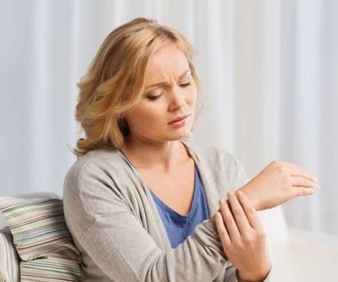 Choroba zwyrodnieniowa stawów: Co musisz wiedzieć?