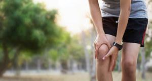 Choroba zwyrodnieniowa stawów. Objawy i zalecenia. Czy można biegać?