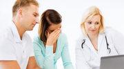 Choroby genetyczne - jak im zapobiec?