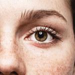 Choroby, które można wyczytać z twarzy