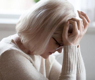 Choroby, które nie dają specyficznych objawów