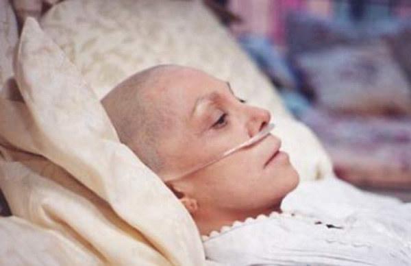 choroby nowotworowe /© Photogenica