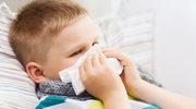 Choroby przynoszone z przedszkola: co atakuje nasze dzieci i jak je chronić?