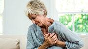 Choroby serca: Jakie objawy powinny nas zaniepokoić?