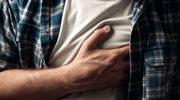 Choroby serca: Narażony jest każdy. Jak im zapobiegać?