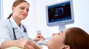 Choroby tarczycy groźne dla kobiet