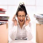 Choroby z głowy