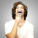 Choroby zębów mogą prowadzić do zawału