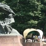 Chorował na płuca, zmarł na serce. Polscy naukowcy ujawniają wyniki badań serca Chopina