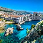 Chorwacja a paszport covidowy. Nowe obostrzenia na wakacje 2021