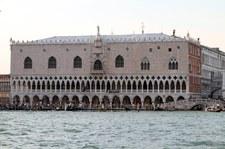 Chorwacja: Aresztowano pięciu podejrzanych o kradzież klejnotów w Wenecji