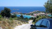 Chorwacja - atrakcje wybrzeża