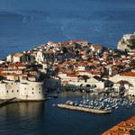 Chorwacja, Czarnogóra, Bośnia i Hercegowina. 3 powody, dla których warto je odwiedzić