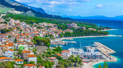 """Chorwacja - idealny cel letnich wakacji, zwłaszcza dla fanów """"Gry o tron"""""""